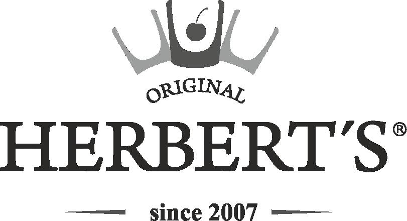 Original Herberts